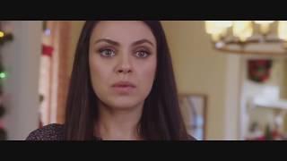 BAD MOMS 2 Nouvelle Bande Annonce VF (2017) Mila Kunis, Kristen Bell