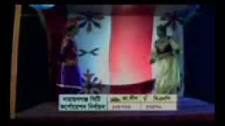 Heart Attack Bangla Natok By Mosharraf karim