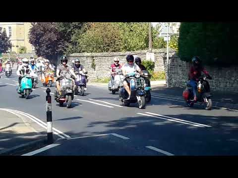 Ryde scooters 2017 streaming vf