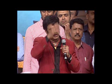 Legend Full Audio Launch Live - BalaKrishna Boyapati DSP