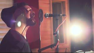Manny Walters - Martha (Popsicle Studio Session)