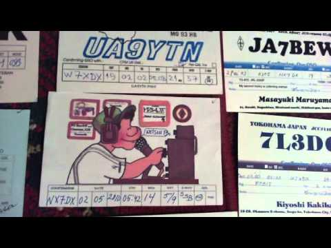 nx7dx qsls video 4