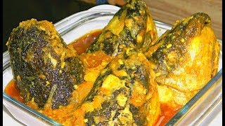 Fish Head Curry  I Rohu Fish Head Curry I Bengali Macher Mathar Jhol