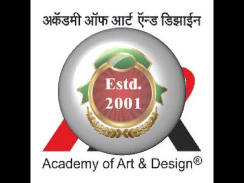 Academy of Art & Design® Estd. 2001 - Institute of Fashion Design & Interior Design