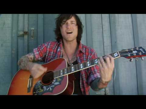 Butch Walker - Here Comes The