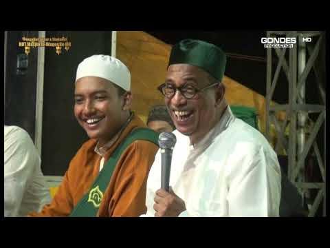 Download  Habib Umar Muthohar Semarang - Ceramah Agama Gratis, download lagu terbaru