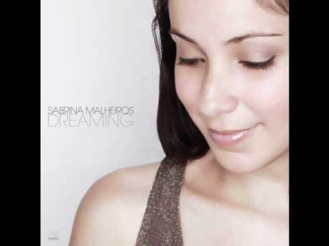 Sabrina Malheiros - Bobeira (2011)