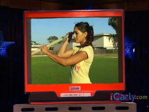 Allison Stokke Allison Stokke on tv