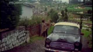 Arante Mulla Kochu Mulla - 1 Balachandra Menon, Lissy, Rohini Malayalam Movie (1984)