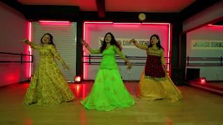 Chane ki Khet Mein|Bollywood Routine |Choreography by Suman tamang|Y-Stand Dance School