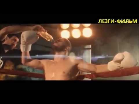 Мугьаммадан хва Джабар ДЖАБАР АСКЕРОВ Dzhabar Askerov