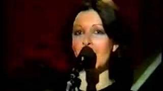 baccara - granada (live)