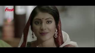 Super Fresh Fortified Soyabean Oil TVC (Kichu Barti Valor Jonno)