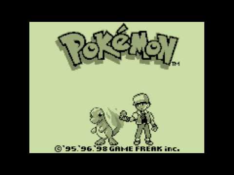 The Birds And The Beedrills (a Song Integrating The 151 Pokemon As Sexual Innuendos) video