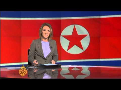 North Korea to restart nuclear facilities
