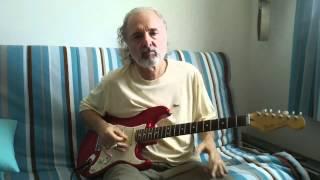 download musica Rodrigos Concerto de Aranjuez - cover by springer16900