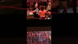 Stone Cold Beer Bash live ! WWE Monday Night Raw ! 9/9/2019 !