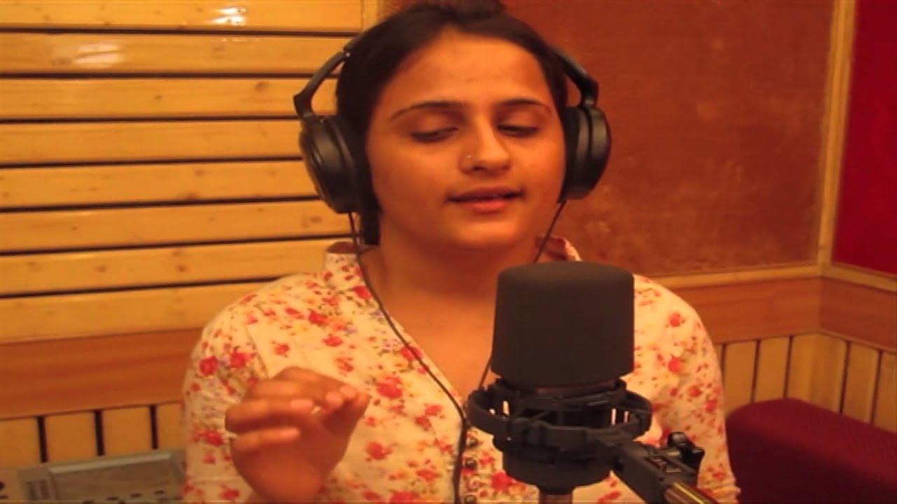 Bollywood Songs 2014 Hits Good Of Music Hindi Youtube