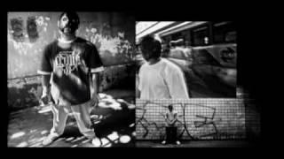 KaeN - Mniejsza O Szczegóły (Prod. Virus)