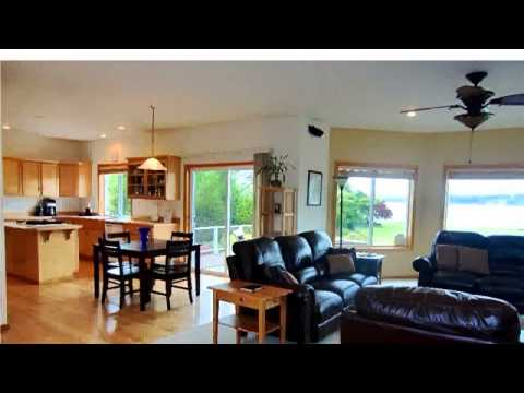 1133 Stitch Rd, Lake Stevens, WA Presented by Karim Khoury.