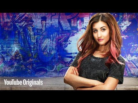 Watch Dance Camp (2016) Online Free Putlocker