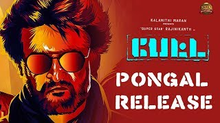 PETTA Expectation ! Pongal Release Of Super Star Rajinikanth