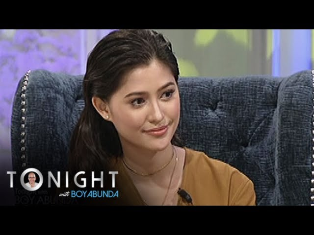 TWBA: What's next for Maureen Wroblewitz after her ANTM win?