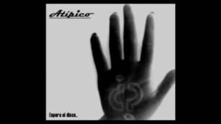 Escucha - MEMENTO intro!! (RAP And HIP-HOP) ((PROMO))