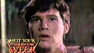 KCPQ Fright Night promo 1987