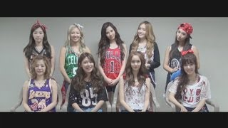Girls' Generation 소녀시대_2013 Girls' Generation World Tour ~Girls & Peace~ in SINGAPORE