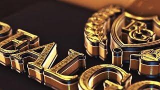 Как зарегистрироваться в Real Gold