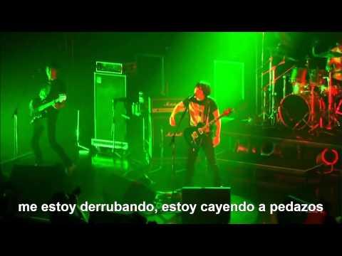 CNBLUE  - Where you are ENG VERSION Sub español