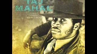 Watch Taj Mahal Good Morning Little Schoolgirl video