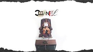 Slim Jxmmi Swae Lee Rae Sremmurd Chanel Audio Ft Pharrell