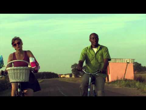 Soniamiki- Samolot ( official video) Music Videos