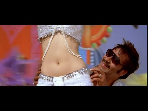 Tamanna's Hot Song - Naino Mein Sapna | Himmatwala video