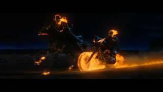 Ghost Rider - L'ultima corsa