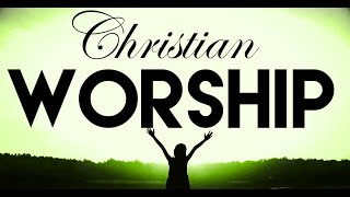 Best Worship Songs 2020  - Top 100 Christian Music -  Praise and Worship Songs - Gospel Music 2020