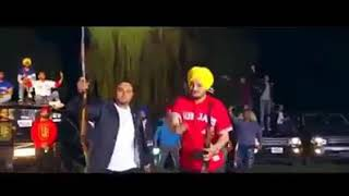 download lagu Jatt Pind Nu Belong Karda gratis