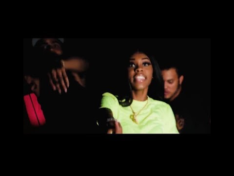 Big Mali - Da Fucc (Official Music Video)