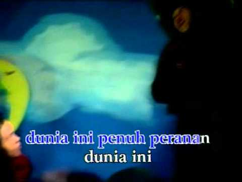 Panggung Sandiwara.avi video