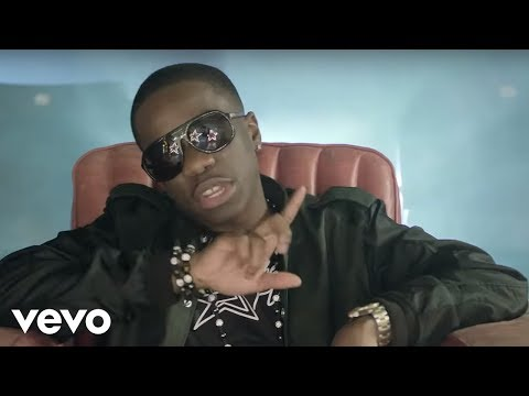 Tinchy Stryder - Bright Lights ft. Pixie Lott