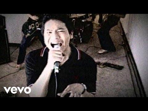 Flure - Follow Your Heart (Music Video Version)