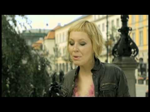 Miłość Na Wybiegu - Karolina Kozak