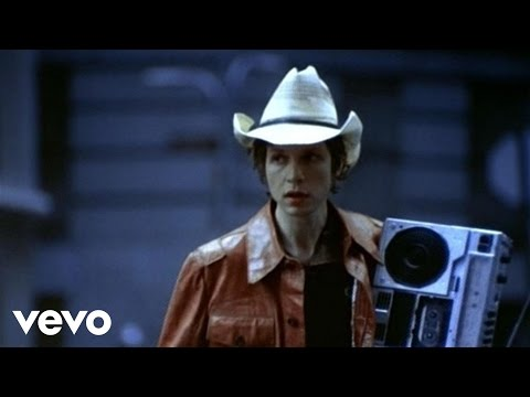 Devil's Haircut - Beck