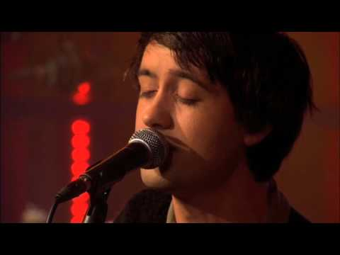 Villagers - Down Under the Sea