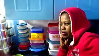 Thonono (Sthandwa sami)    Full Movie (Zulu Movie)