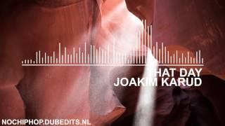 [No Copyright ChillHop] That Day - Joakim Karud
