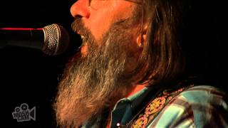 Watch Steve Earle Gulf Of Mexico video