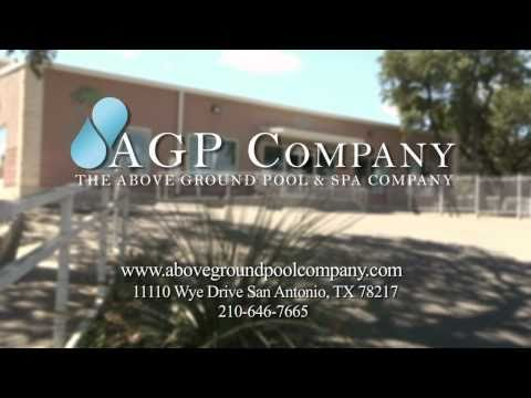 0 Above Ground Pools San Antonio